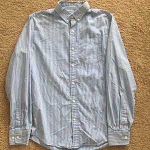 Old Navy Oxford Shirt